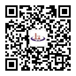 雙鑫企業微信(xin)公眾號