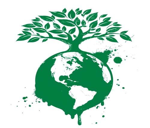 河南双鑫:环境管理规范与社会发展的关系!