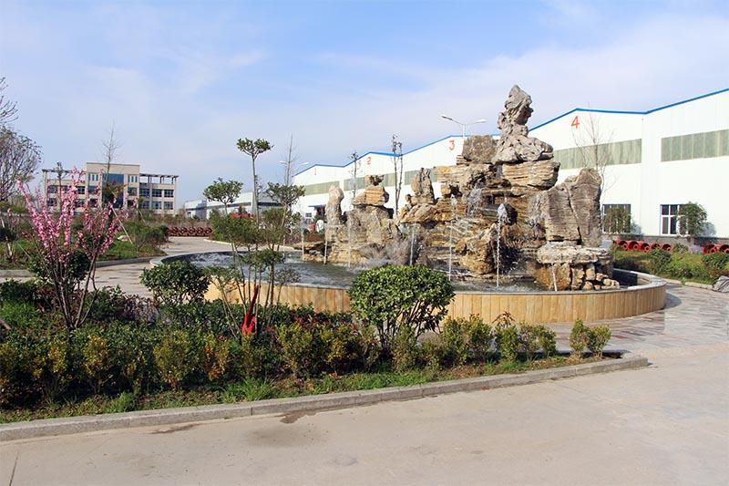 河南双鑫厂区图片2